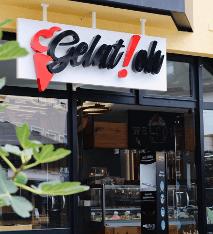 gelat!-oh-store-image