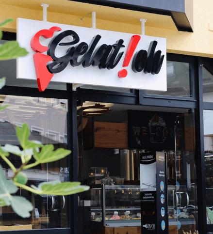 gelat!-oh-store-images-slide